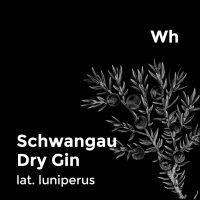 wacholder luniperus gin brennerei schroll
