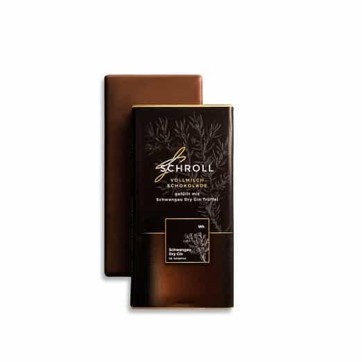 Vollmilchschokolade-mit-GIN