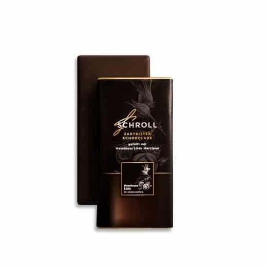 Zartbitterschokolade-mit-haselnuss-70g
